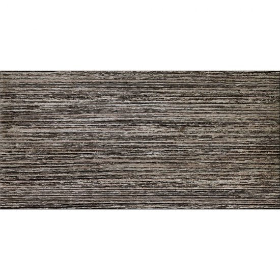 Gres szkliwiony METALIC graphite silver satin 29,7x59,8 gat. I