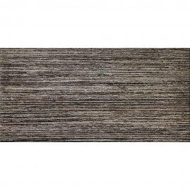 Gres szkliwiony METALIC graphite silver satyna 29,7x59,8 gat. I