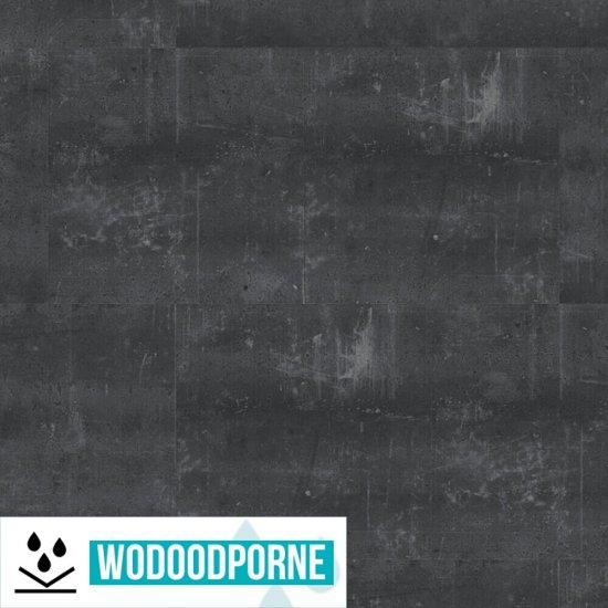 Panele winylowe LVT Tarkett CLICK 30 COMPOSITE BLACK 324x601