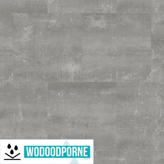 Panele winylowe LVT Tarkett CLICK 30 COMPOSITE COOL GREY 324x601
