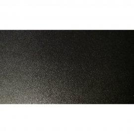 Płytka ścienna ZUCCHERO black sugar 30x60 gat. I