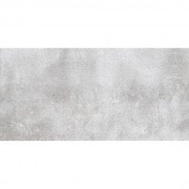 Płytka ścienna CEMENTO CANBERRA DARK grey mat 30x60 gat. I