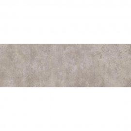 Płytka ścienna AZTEC MONTEZUMA brown mat 30x90 gat. I