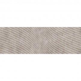 Płytka ścienna AZTEC DUNES brown mat 30x90 gat. I