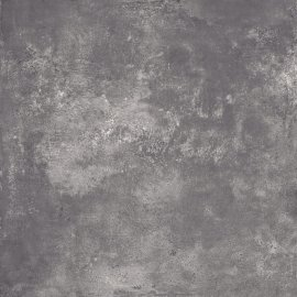Gres CEMENTO BERLIN grey polished 60x60 gat. I