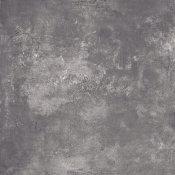 Gres CEMENTO BERLIN grey polished 60x60 gat. I