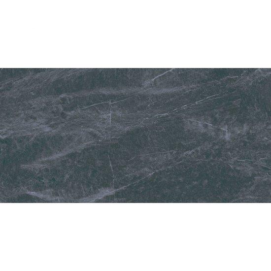 Gres szkliwiony YAKARA graphite lappato 44,6x89,5 gat. II