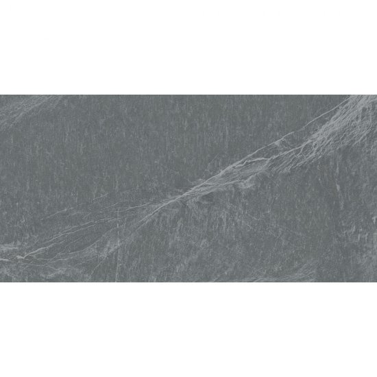 Gres szkliwiony YAKARA grey lappato 44,6x89,5 gat. II
