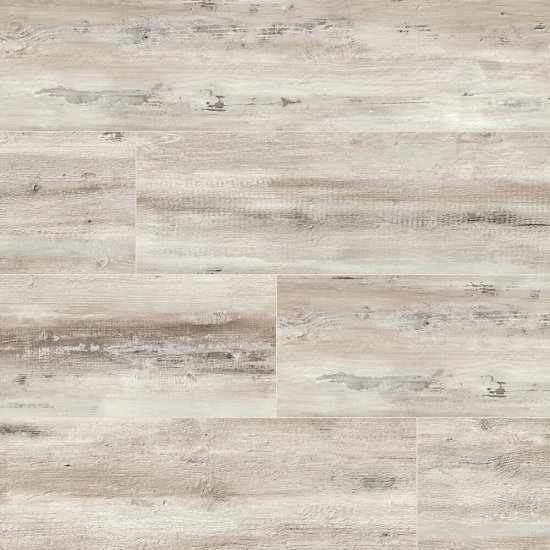 Panele podłogowe VARIOSTEP WIDE BODY K393 PINIA STONERUSH AC4 8 mm