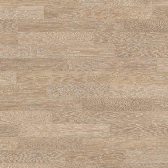 Panele podłogowe Castello Classic DĄB FLAXEN 4283 AC4 8 mm