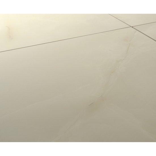 Gres szkliwiony LAZIO beige satin 59,3x59,3 gat. I