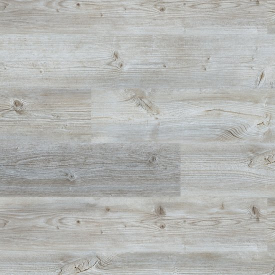 Panele podłogowe KRONOSTEP K274 PINIA HIGHTRAIL AC4 7 mm