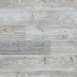 Panele podłogowe KRONOSTEP PINIA HIGHTRAIL K274 AC4 7 mm