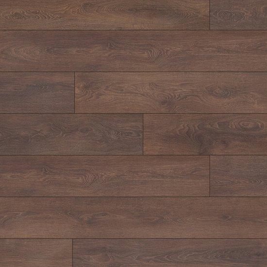 Panele podłogowe FLOORDREAMS VARIO 8633 DĄB SHIRE AC5 12 mm