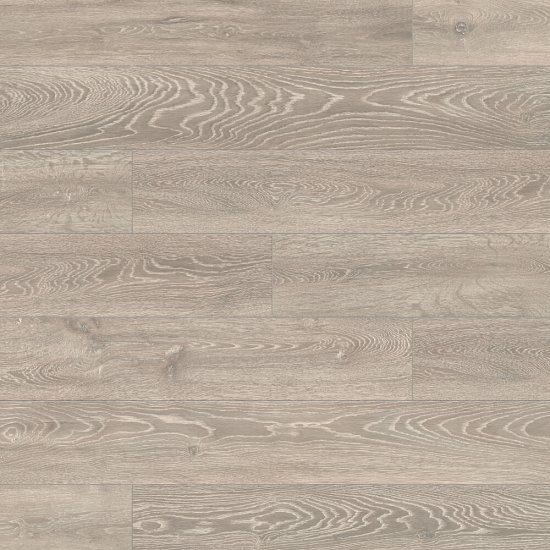 Panele podłogowe FLOORDREAMS VARIO 5542 DĄB BOULDER AC5 12 mm