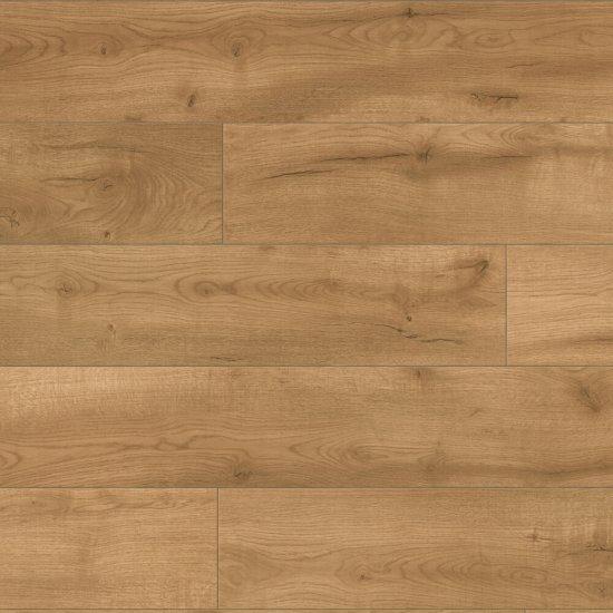 Panele podłogowe KRONOSTEP Z209 DĄB BUTTERSCOTCH AC4 8 mm
