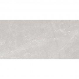 Gres szkliwiony LEO grey polished 120x240 gat. I