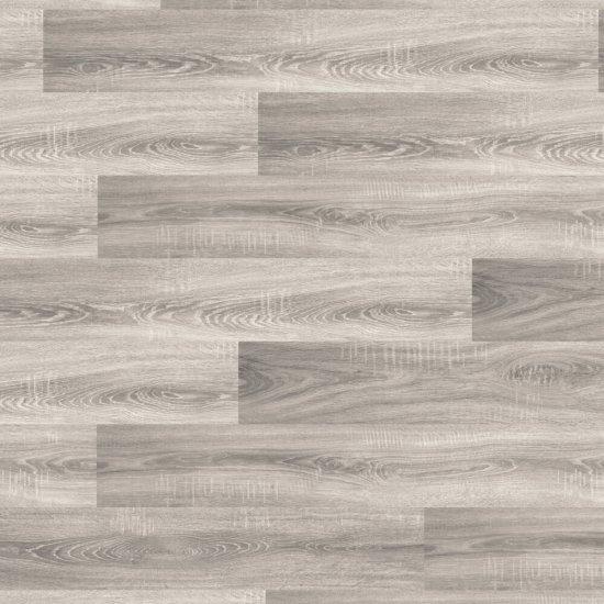 Panele podłogowe KRONOSTEP 7523 ARRAS AC4 8 mm