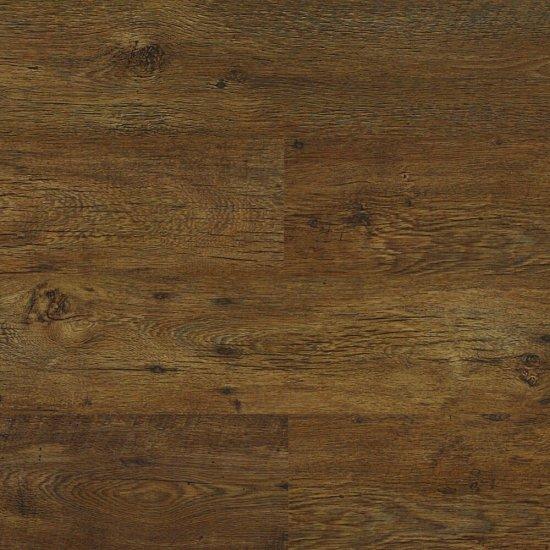 Panele podłogowe KRONOSTEP 9195 DĄB RUSTYKALNY AC4 8 mm
