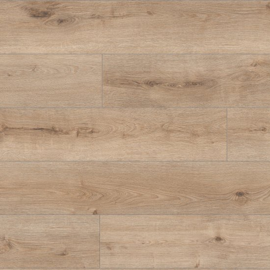 Panele podłogowe KRONOSTEP DĄB LOFTHOUSE K288 AC5 10 mm