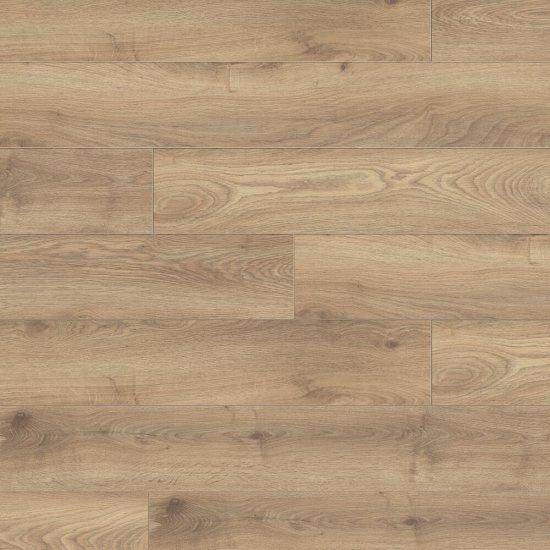 Panele podłogowe KRONOSTEP K285 DĄB HAYBRIDGE AC5 10 mm