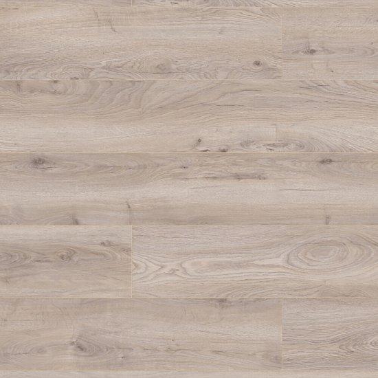 Panele podłogowe KRONOSTEP 5954 DĄB HARDY AC6 10 mm