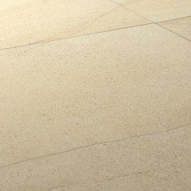 Gres szkliwiony SAHARA beige lappato 29x59,3 gat. II