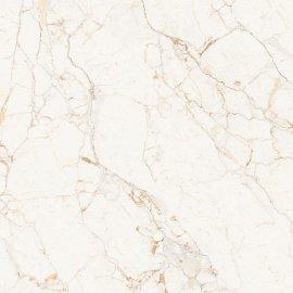 Gres szkliwiony MOUNT EVEREST beige polished 60x60 gat. I