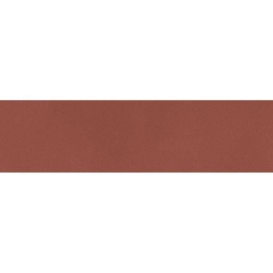 Klinkier elewacyjny LOFT czerwony mat 6,5x24,5 gat. I