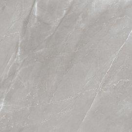 Gres szkliwiony VENEZIA grey polished 60x60 gat. I