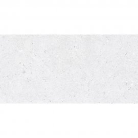 Płytka ścienna CEMENTO PERTH light grey shiny 30x60 gat. I