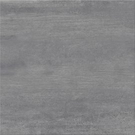 Gres szkliwiony DESTO graphite mat 42x42 gat. II