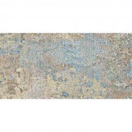 Gres hiszpański Aparici Carpet Vestige Natural 50x100 gat. I