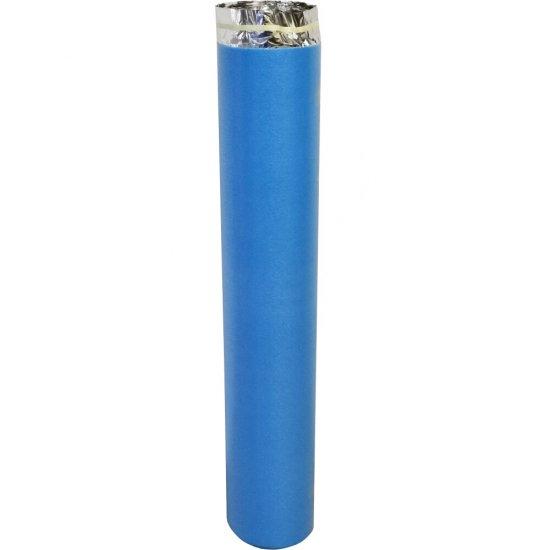 Podkład podłogowy ALU FLOOR PROTECT 2 mm 10 m2/op KORNER