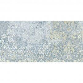 Gres hiszpański Aparici Bohemian Blue Natural 49,75x99,55 gat. I