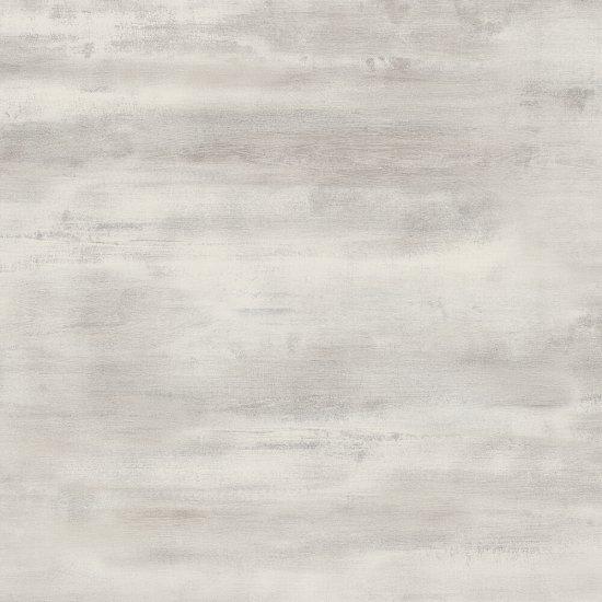 Gres szkliwiony FLOORWOOD white lappato 59,3x59,3 gat. I