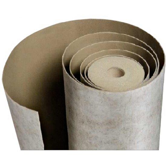 Podkład podłogowy LVT VINCLICK PREMIUM 1,5 mm 10 m2/op KORNER