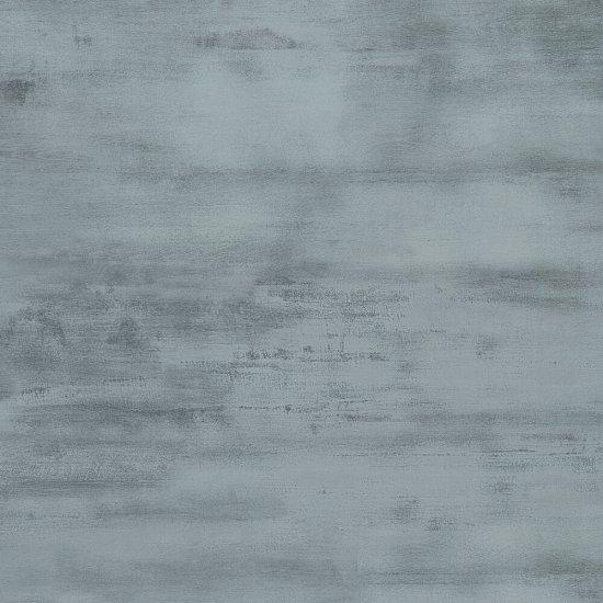 Gres szkliwiony FLOORWOOD graphite lappato 59,3x59,3 gat. I