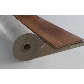 Podkład podłogowy THERMO PRO COMFORT 1,5  mm 10 m2/op KORNER