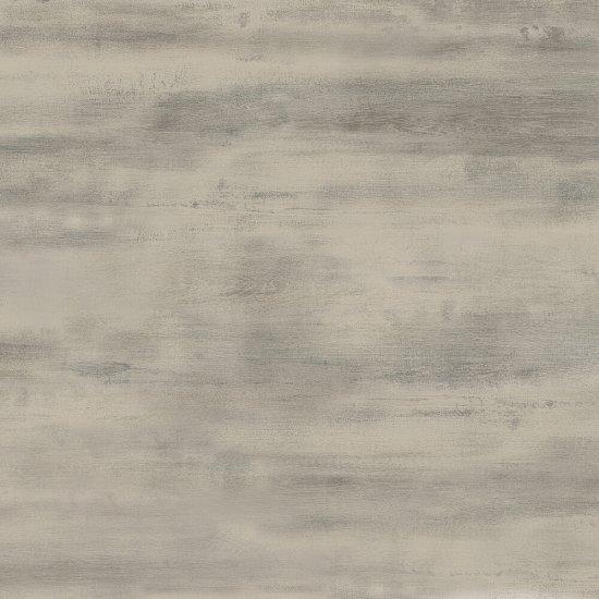 Gres szkliwiony FLOORWOOD beige lappato 59,3x59,3 gat. I