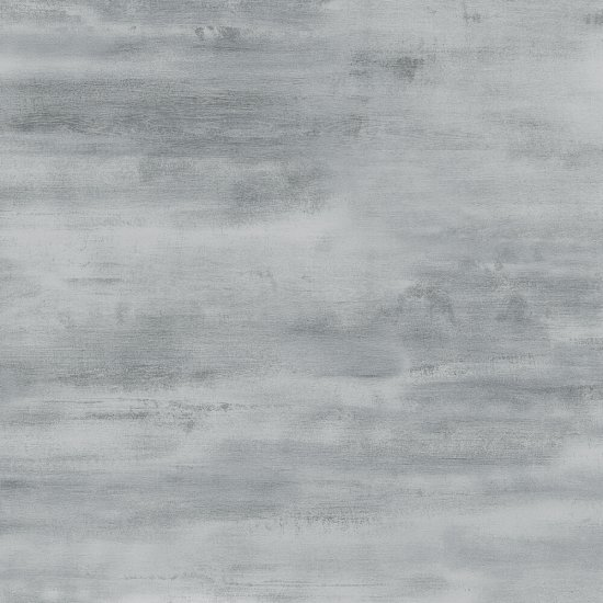 Gres szkliwiony FLOORWOOD grey lappato 59,3x59,3 gat. I