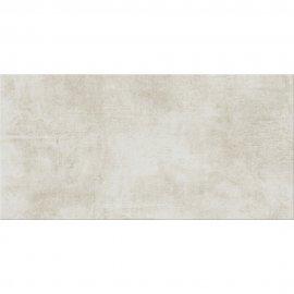 Gres szkliwiony DREAMING beige mat 29,7x59,8 gat. I