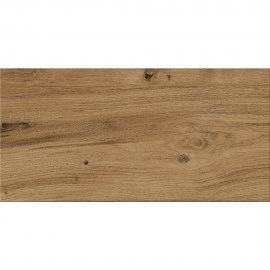 Gres szkliwiony ASHVILLE brown mat 29,7x59,8 gat. II