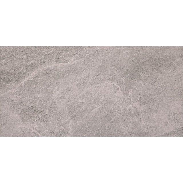 Gres szkliwiony NOIR light grey mat 29,7x59,8 gat. II