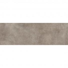 Płytka ścienna NERINA SLASH taupe micro 29,7x90 gat. II