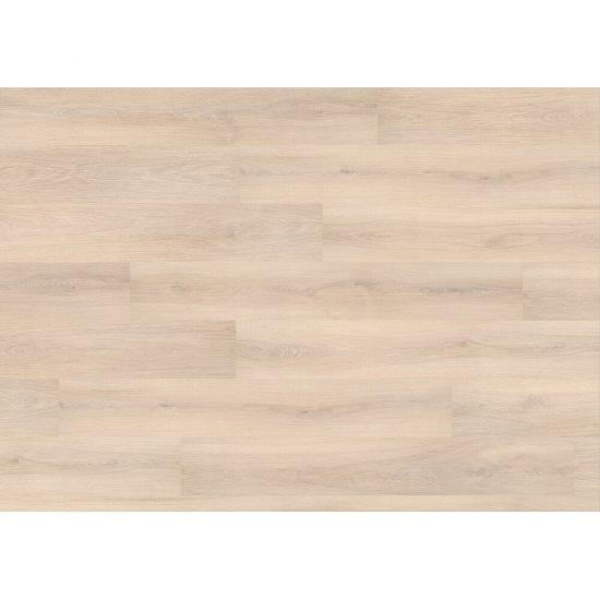 Panele podłogowe EGGER HOME Dąb Alvados AC5 8 mm