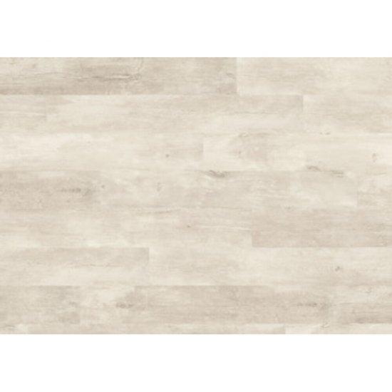 Panele podłogowe EGGER HOME Dąb Anchorage biały AC4 8 mm