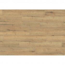 Panele podłogowe EGGER HOME Dąb Creston naturalny AC4 8 mm