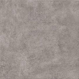 Gres szkliwiony GRAFF grey satyna 42x42 gat. II
