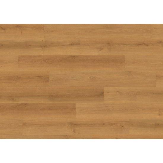 Panele podłogowe EGGER HOME Dąb Elton naturalny AC4 8 mm